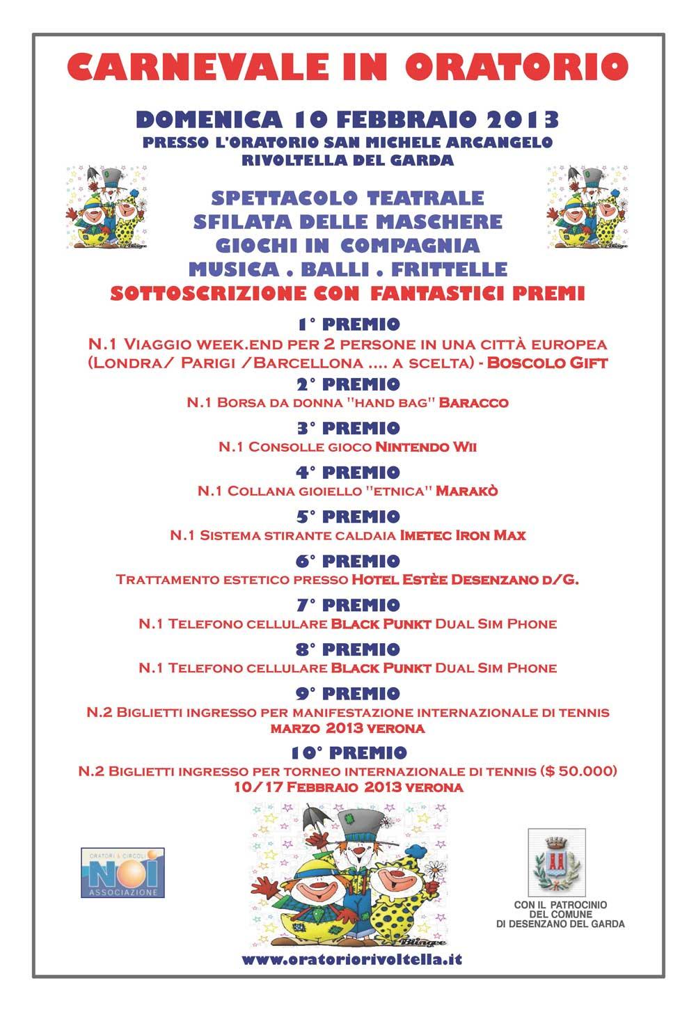 Locandina-Carnevale-2013-Premi