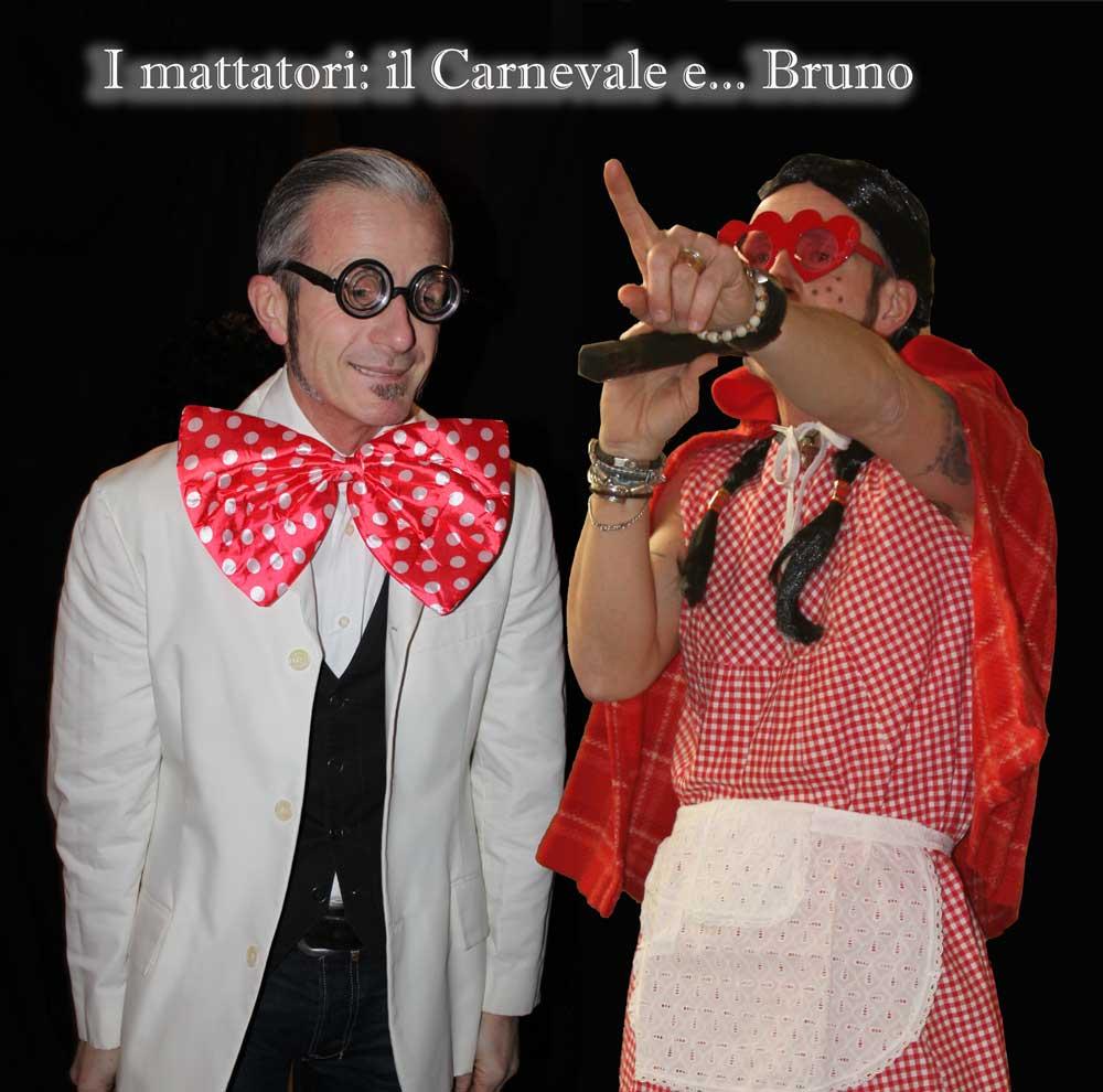 20130210_13692_carnevale_rid