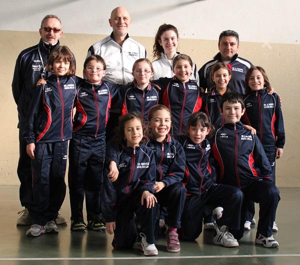 20130315_pallavolo_squadra_piccoli