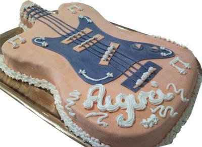 auguri-chitarra