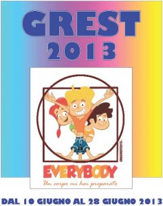 Logo-Grest-2013