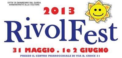 rivolfest2013