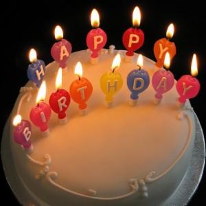 torta 150117