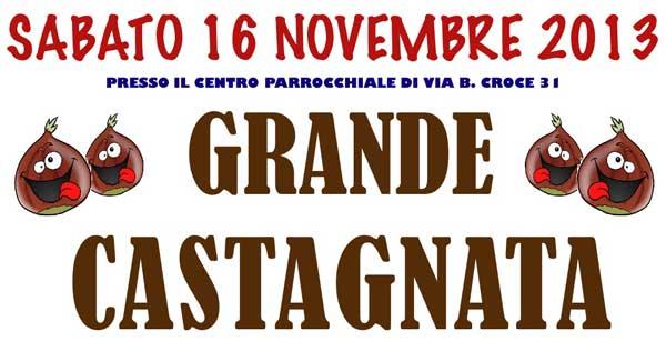 Castagnata_2013_rid