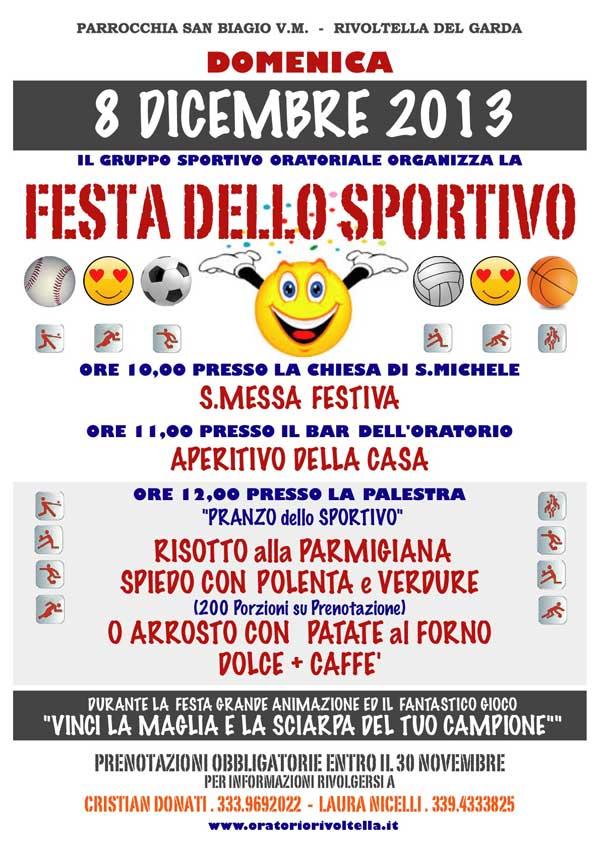 FESTA_dello_SPORTIVO_2013