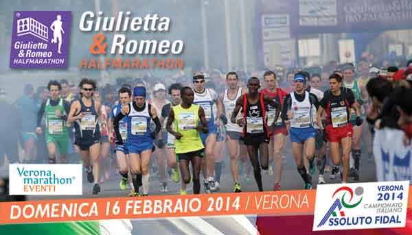 verona_marathon_2014_rid