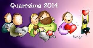Quaresima2014