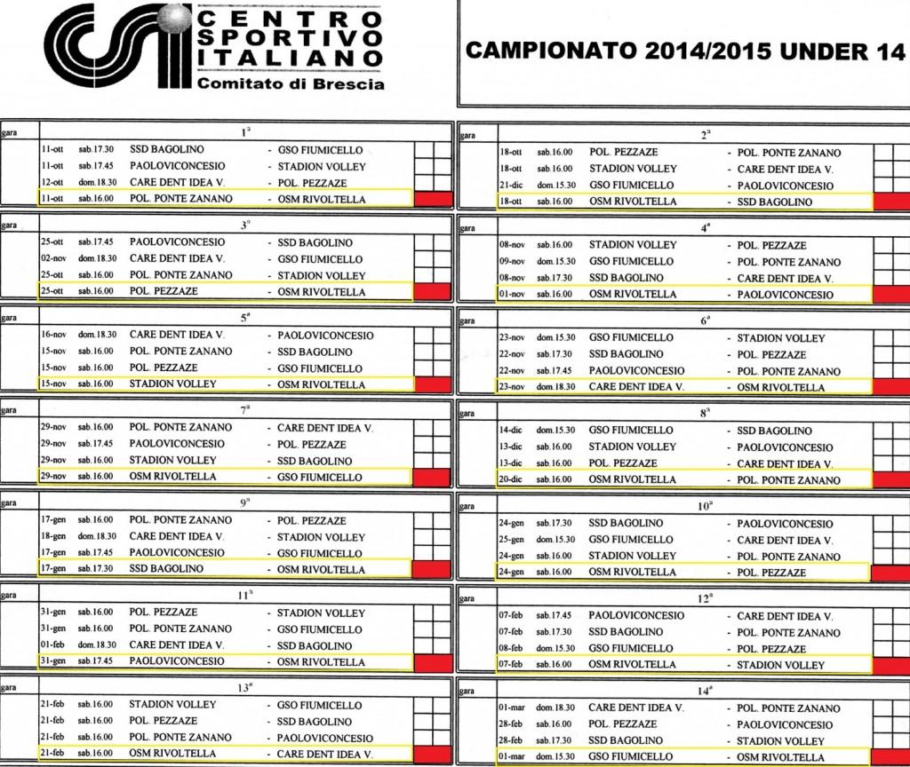 Calendario-PALLAVOLO-2014-15 rid