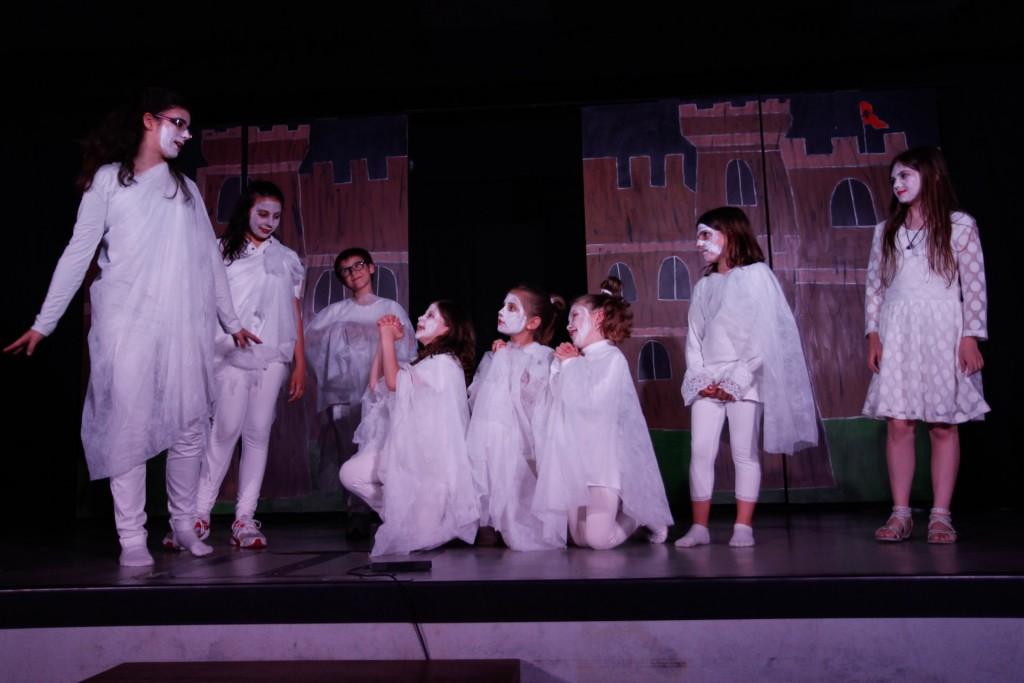 20150605_33464_spettacolo_oratorio