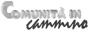 comunitaincammino1-300x103