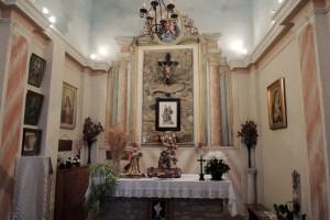 6 2015 Chiesa Alcantara Giorgio Gridelli