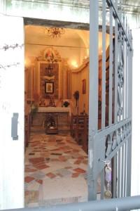 7 2015 Chiesa Alcantara Giorgio Gridelli