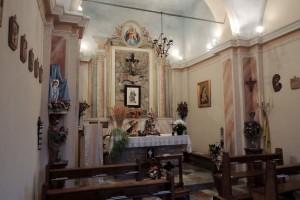 8 2015 Chiesa Alcantara Giorgio Gridelli