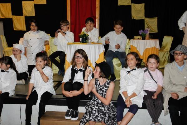 20160603_38531_saggio_teatro_prove (600 x 400)