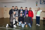 20151129_36187_festa_sportivo.jpg