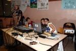 Vedi album 20121117 Castagnata