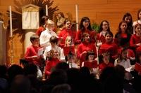 Vedi album 20121222 Concerto Coro delle 10