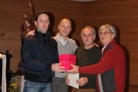 Vedi album 20130106 Premiazione Presepi