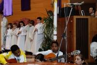 20130317_14272_chitarre_chiesa.JPG