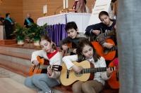 20130317_14273_chitarre_chiesa.JPG