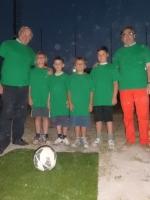 20130630 posa I° zolla campo calcio oratorio Rivoltella 05.jpg