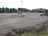 20130705 inizio lavori campo calcio oratorio Rivoltella 02.jpg