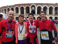 Vedi album 20140216 Giulietta&Romeo Half Marathon