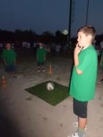 20130630 posa I° zolla campo calcio oratorio Rivoltella 01.jpg